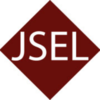 Harvard Journal of Sports and Entertainment Law