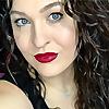 Hello Miss Niki Blog