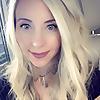 Pammy Blogs Beauty