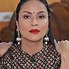 Be Beautilicious | Shalini Srivastava writing on Beauty