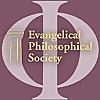 EPS Blog - Evangelical Philosophical Society