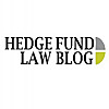 Hedge Fund Law Blog