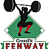 CrossFit Fenway | Best CrossFit Gym in Boston