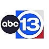 ABC13 Houston   KTRK Houston and Southeast Texas News