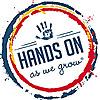 Hands On As We Grow | Kids Activities Blog