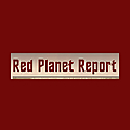 Red Planet Report