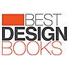 Best Design Books