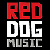 The Red Dog Blog | Music gear knowledge from Red Dog Music