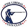 The Liberal Gun Club