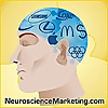 Neuromarketing | Sales Training Blog