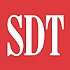 SD Times - Software Development News