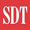 SD Times - Software Development News