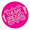 The Bay Bridged | San Francisco Bay Area Indie Music