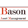 Bason Asset Management