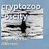 cryptozoo-oscity
