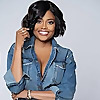 Karen Civil - Entertainment The Civil Way!