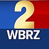 WBRZ | Baton Rouge News Website