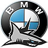 BMWCoop - BMW Blog, BMW News, BMW Reviews
