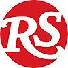 Rolling Stone | Music