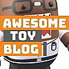Awesome Toy Blog