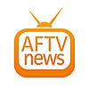 AFTV news