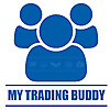My Trading Buddy | Trading Blog