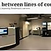 In between lines of code - Biology, sequencing, bioinformatics and more