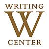 Walden University Writing