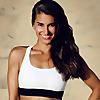 Perfect Fitness tv | UK Female Fitness Youtuber