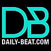 Daily Beat