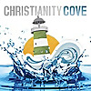 Christianity Cove | Christian Ministry and Inspiring Blog for Children