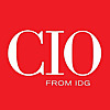 ITworld | Tech News