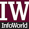 InfoWorld - Technology insight for the enterprise