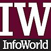 InfoWorld - Technology insight for the enterprise