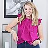Simply Clarke | Houston Mom & Lifestyle