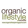 Organic Lifestyle Magazine