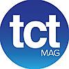 TCT Magazine | Space Exploration