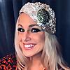 Kristen Lamb's Blog