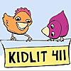 KidLit411