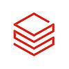Databricks Blog