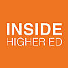 4218253 - High 25 Schooling Information RSS Feeds