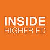 Inside Higher Ed   Higher Education News
