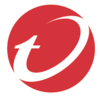 Trend Micro Simply Security