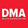 Dallas Museum of Art Uncrated