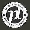 Photography Life | Digital Photography Review Blog