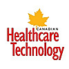 Canadian Healthcare Technology