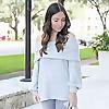 The Fashionista's Diary | Miami Fashion Blog