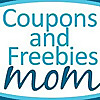 Coupons And Freebies Mom By Jaime