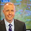 Chris Bailey's Kentucky Weather