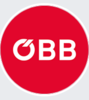 ÖBB Corporate Blog